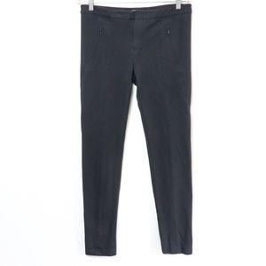 Vince | Skinny Pant in Black